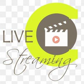 Live Streaming - Drawing Bella Ballerina Summer Camp Clip Art PNG