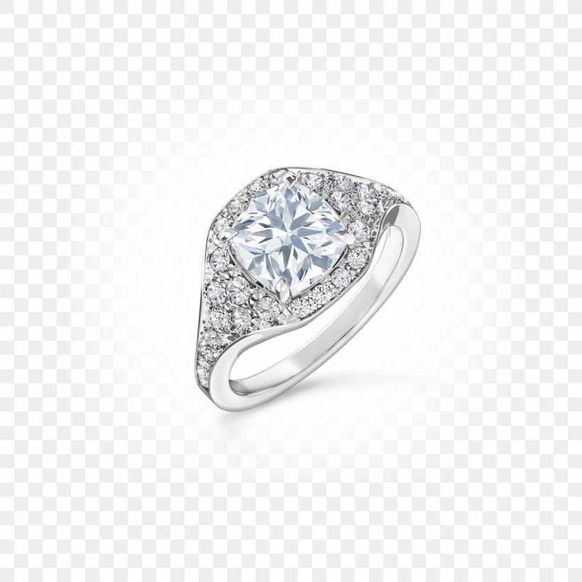 Gemstone Earring Jewellery Diamond, PNG, 1239x1239px, Gemstone, Bling Bling, Blingbling, Body Jewellery, Body Jewelry Download Free