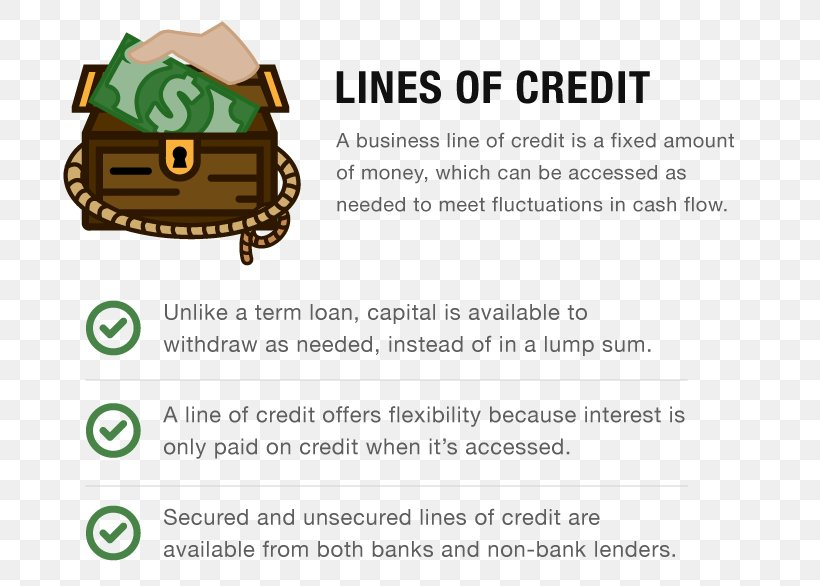 Line Of Credit Mortgage Loan Home Equity Loan, PNG, 9x9px