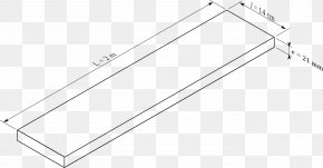 Line - Line Point Angle PNG