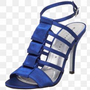 Women Shoes Image - Shoe High-heeled Footwear Sandal Ballet Flat PNG
