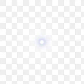 Design - Animation Motion Graphic Design User Interface Design PNG