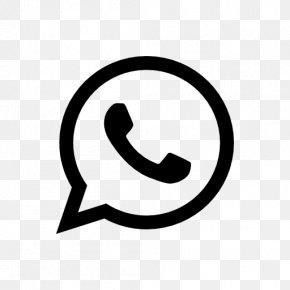 Whatsapp Logo - Chitradurga Aeronautical Test Range Budget Inn Palm Regency Karnataka Iconfinder Design PNG