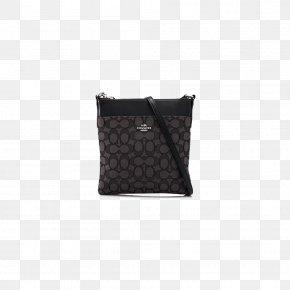 Shoulder Bag - Handbag Shoulder Backpack PNG