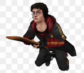 Harry Potter - Harry Potter And The Goblet Of Fire PlayStation 2 Arthur Weasley Albus Dumbledore Alastor Moody PNG