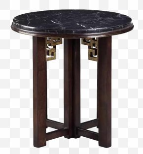 Stool - Table China Chinese Furniture Wood PNG