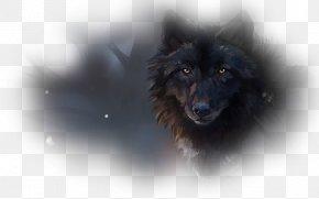 Dog - Dog Breed Desktop Wallpaper Snout Computer PNG