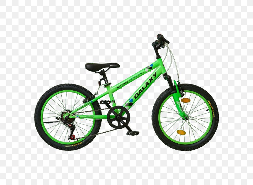 Bicycle Frames Mountain Bike Wheel Bicycle Derailleurs, PNG, 600x600px, Bicycle, Bicycle Accessory, Bicycle Derailleurs, Bicycle Drivetrain Part, Bicycle Frame Download Free