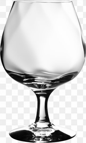 Glass Image - Glass Clip Art PNG
