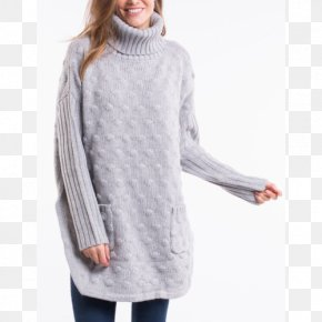T-shirt - Polo Neck T-shirt Sleeve Sweater Clothing PNG