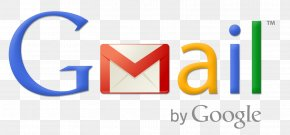 Gmail - Gmail Google Account Email Multi-factor Authentication Mailbox Provider PNG