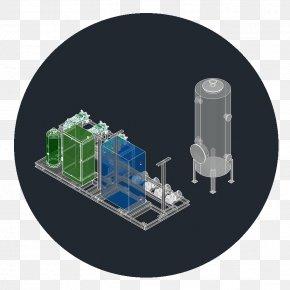 X-ray Machine - Mechanical Engineering Fazio Mechanical Engineering Design Process Refrigeration PNG