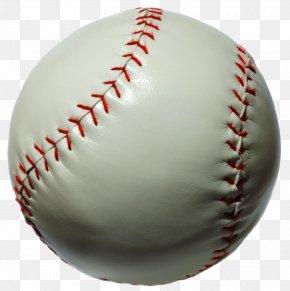 Baseball - Baseball Sport Football Ball Game PNG