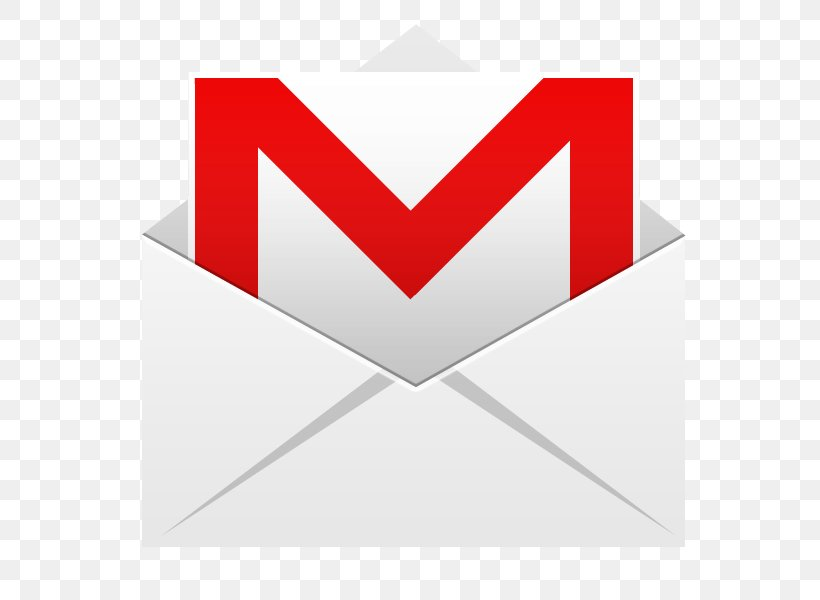 Inbox By Gmail Email Google Account, PNG, 600x600px, Gmail ...