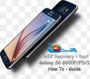 Galaxy S6 - Samsung Galaxy S6 Edge Samsung Galaxy S6 Active Samsung Galaxy S7 PNG