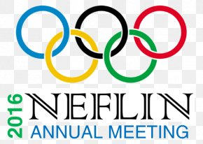 Annual Meeting - Youth Olympic Games 2016 Summer Olympics Ancient Olympic Games Olympic Medal PNG
