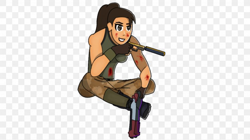 Fortnite Battle Royale Sprite, PNG, 1024x576px, Fortnite, Battle Royale Game, Cartoon, Character, Fictional Character Download Free