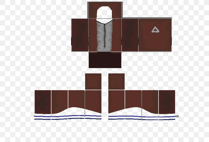 Roblox T Shirt Template Wordpress Png 585x559px Roblox Brand