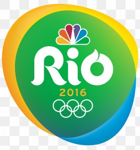Rio Olympics Illustration - 2016 Summer Olympics Opening Ceremony Rio De Janeiro 2012 Summer Olympics Olympic Games PNG