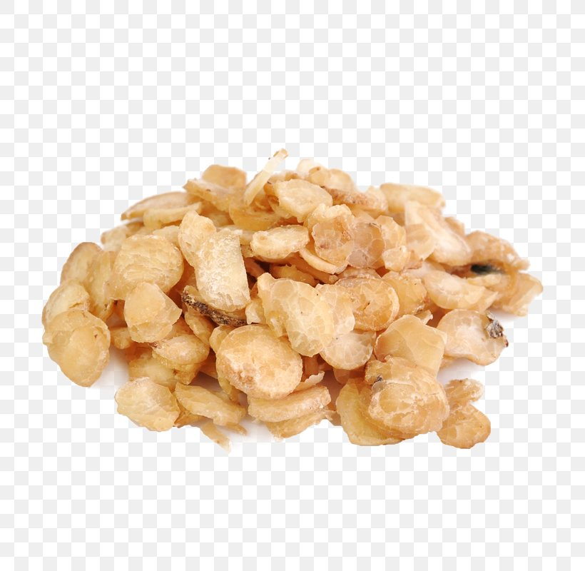 Chinese Herbology Traditional Chinese Medicine Crude Drug Kidney Pinellia Ternata, PNG, 800x800px, Chinese Herbology, Commodity, Crude Drug, Food, Ginger Download Free