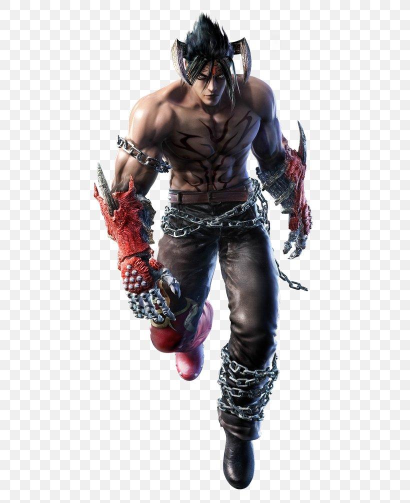 Tekken 6 Tekken 7 Tekken 4 Jin Kazama Kazuya Mishima Png