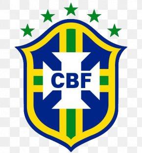 Football - Brazil National Football Team 2018 World Cup 2014 FIFA World Cup Argentina–Brazil Football Rivalry PNG