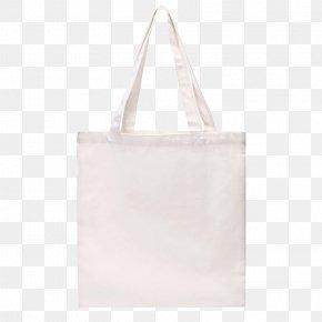 Gray Canvas Bag - Canvas Tote Bag PNG
