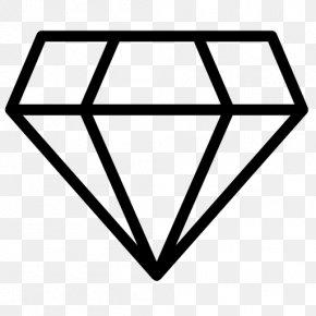 Gold - Logo Gold Diamond Jewellery PNG