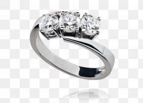 Susanna Gonnella Srl SilverEva Longoria - Earring Jewellery Mynoilab PNG