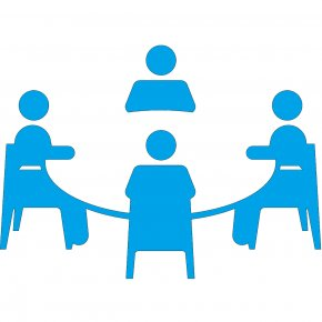 Politics - Sports Association Management Meeting Business PNG
