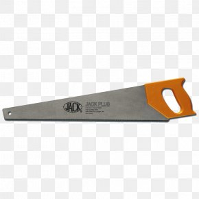 Hand Saw Picture - Panel Saw Hand Saw Hand Tool PNG