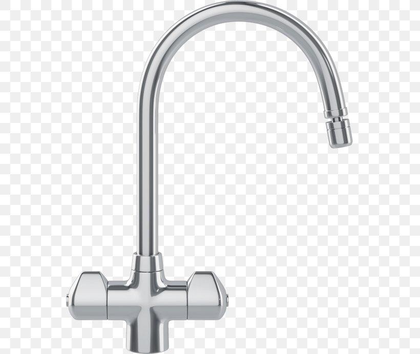 Tap Faucet Aerator Sink Mixer Franke