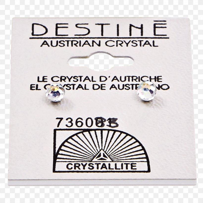Earring Imitation Gemstones & Rhinestones Jewellery Pearl Facet, PNG, 1500x1500px, Earring, Area, Brand, Crystal, Crystallite Download Free