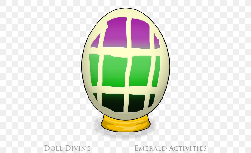 Easter Egg Font, PNG, 550x500px, Easter Egg, Easter, Egg, Sphere Download Free