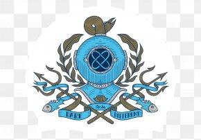 Speedo - Logo Badge Emblem Crest Brand PNG