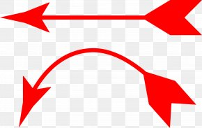 ARROW CALLIGRAPHY - Clip Art Vector Graphics Illustration Image Illustrator PNG