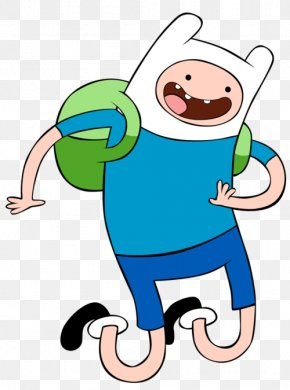 Adventure Cliparts - Finn The Human Jake The Dog Marceline The Vampire Queen Princess Bubblegum PNG