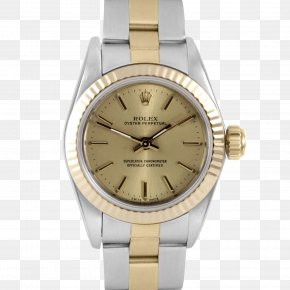 Oyster - Rolex Datejust Automatic Watch Rolex GMT Master II PNG
