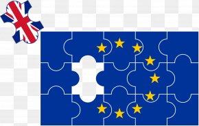 United Kingdom - Brexit United Kingdom European Union Membership Referendum, 2016 United Kingdom European Union Membership Referendum, 2016 Member State Of The European Union PNG