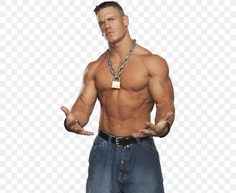 John Cena Desktop Wallpaper, PNG