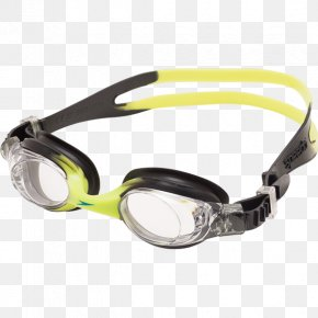 GOGGLES - Light Glasses Goggles Personal Protective Equipment Clothing Accessories PNG