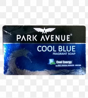 Soap - Glycerin Soap India Park Avenue Personal Care PNG