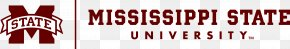 Lg - Starkville Mississippi State University Student Counseling Services State University System PNG