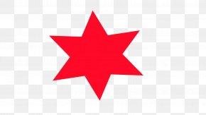 Shapes - Worksheet Rotational Symmetry Teacher Subtraction Addition PNG