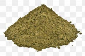 Beet - Alexandrian Senna Powder Leaf Herb Plant PNG