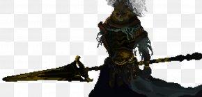 Dark Souls III Pixel Art Digital Art DeviantArt PNG