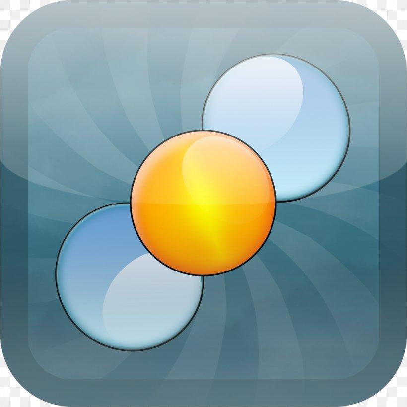 Desktop Wallpaper Circle Sphere, PNG, 1024x1024px, Sphere, Computer, Microsoft Azure, Orange Download Free