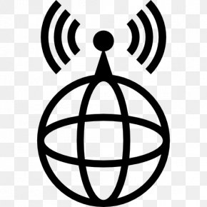 Internet Download Accelerator - Internet Access Mobile Phones PNG