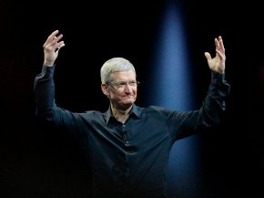 Steve Jobs - IPhone 6 Silicon Valley Apple Worldwide Developers Conference Chief Executive PNG