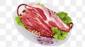 Tendons Child Food Material - Ningxia Mafeng Muslim Niuyang Breed Limited Company Cattle Yinchuan Meat Beef PNG
